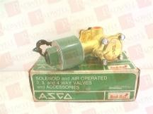 ASCO 8316-67-120/60
