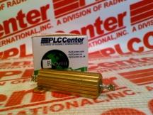 DALE ELECTRIC RH-50-70-3