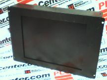 CTX 540MRO