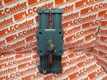 FLO TORK 30000-180-CD3XETX-MS13-X-N-X-ABX