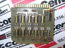 ADVANTAGE ELECTRONICS 3-531-2172A