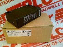 VISOLUX RL32-8-H-800/47/73C