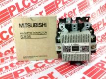MITSUBISHI S-K95UL