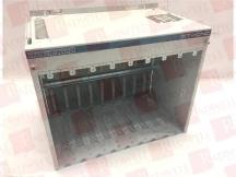 BOSCH MT-CNC-03