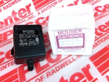 MOUSER ELECTRONICS 412-1104