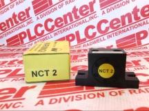 NETTER VIBRATION NCT-2