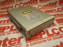 MITSUMI CRMC-FX320M2