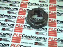 BURGMASTER 0024006-00A