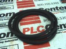 DISA 9105F0258