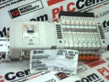 SMC US13569