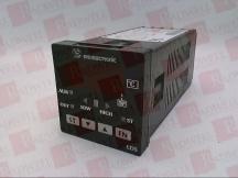 ERO ELECTRONICS LDS491150000