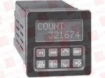 RED LION CONTROLS LGM00001