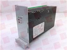 HITRON ELECTRONICS HPU100-32-LF