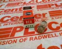 RCA 5726
