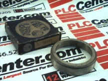 ABC BEARINGS 02820
