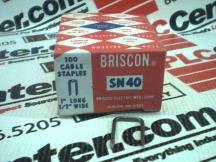 BRISCON ELECTRIC CORP 71966