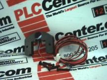 LOCKNETICS P690026