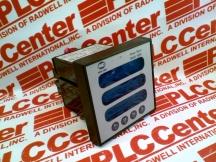 HSIANG CHENG HC6000-R-6.0A-H-2-N