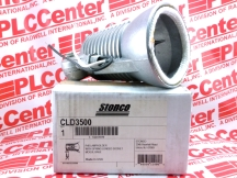 STONCO LIGHTING INCORPORATED CLD3500