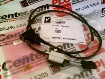 NORTHERN TELECOM NTMF29BA