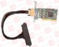 B&B ELECTRONICS HS-PCI-100
