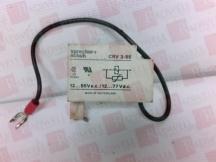 S&S ELECTRIC CRV3-55