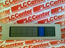 PANEL TEC 63-00258-01