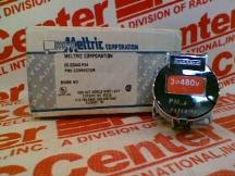 MARECHAL ELECTRIC SA 09-23043-H34