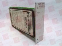 ELBA ESPM835512/A