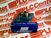 MB MANUFACTURING FC2251-14S