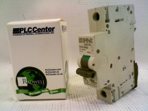 ETA ELECTRIC 91H1210
