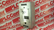 AZTEC A-14601-J