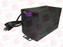 ONEAC PC120AG