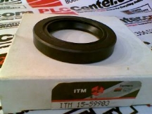 ITM 15-59903