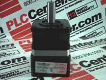 CGI 023PLX0055-XX-01917