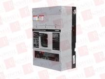 SIEMENS LXD63-H600