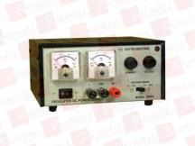 ELECTRO INDUSTRIES 3002A