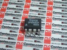 SIPEX IC690ACP