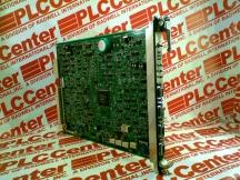 NEC PX-PC00-A