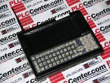 EMS TECHNOLOGIES VX1CL01A1K2R6USTA1ESXXH1