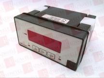BAUMER ELECTRIC PA408.008AX01