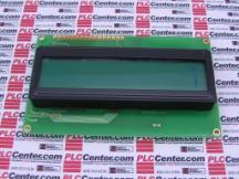 POWERTIP PC2002LRSAWAB