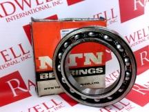 NTN BEARING 6021-C2