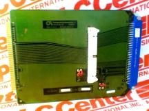 COMPUTER AUTOMATION 73-54102-C0