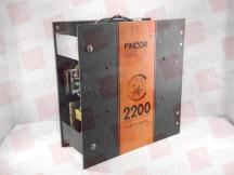 FINCOR 104234101