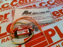 RED LION CONTROLS VCMB0000