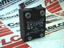 NEWARK ELECTRONICS 79K4304
