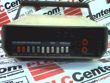 KEITHLEY 172