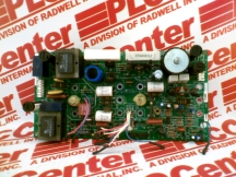 BEST POWER 3220A-P06