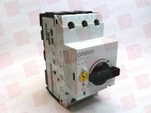 OMRON J7M-AM-4